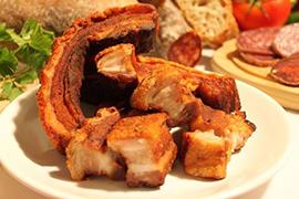 alojamiento en ólvega hostal gargal turismo agreda soria gastronomia